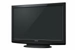 Panasonic анонсираха новата си гама супер тънки LCD телевизори